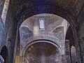 WLM14ES - Monestir de Santa Maria de Ripoll 18 - sergio segarra.jpg