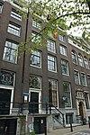 wlm2011 - amsterdam - herengracht 250