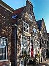 wlm - m.arjon - muiden herengracht 40