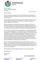 WMBE FoP Mailing (NL).pdf