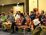 WMCON17 - Conference - Fri (29).jpg