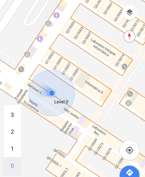 File:WMhack 2018 location of documentation room 01.png