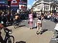 WNBR London 2011 12.jpg
