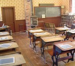 WPV One room schoolhouse.jpg
