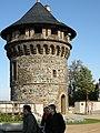 WR Schloss2.JPG