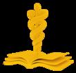 WS-3D-logo-oranžové.png