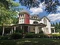 WSQ McKenzie-Grimes House.jpg