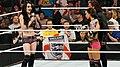 WWE 2014-04-07 21-15-16 NEX-6 1560 DxO (13929635676).jpg