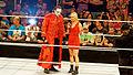 WWE Raw 2015-03-30 20-11-13 ILCE-6000 4146 DxO (18829751206).jpg