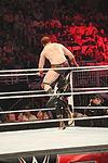 WWE Raw IMG 7505 (15168714037).jpg