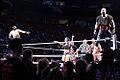 WWE Tag team champs Primo and Epico 2.jpg