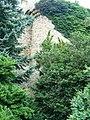 Wałbrzych, zamek4.JPG