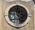 Wałbrzych - Książ castle - Mausoleum 03.jpg