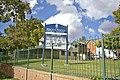 Wagga Wagga Public School 1.jpg