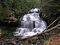 Wagner Falls.jpg