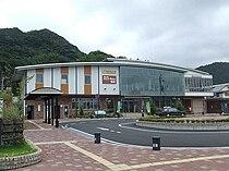 Wakasatakahama20090830.JPG