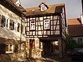 WaldenbuchBackhaus2.jpg