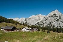 Walder Alm im Karwendel.jpg