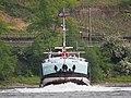 Walhall (ship, 1973) ENI 04303850, Oberwesel pic2.JPG