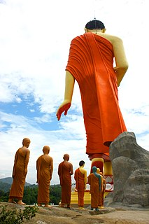 Ten Principal Disciples Main disciples of Gautama Buddha
