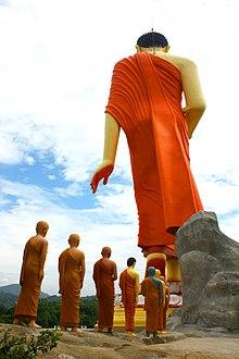 buddhistiske dating sites uk helt gratis dating apps til iphone