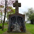 WallerfangenPestfriedhofL1040648.JPG