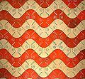 Wallpaper group-pmg-3.jpg