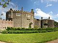Walmer Castle 24.jpg