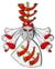 Walsleben-Wappen.png