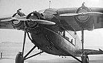 Walter Castor II (3x) a Savoia Marchetti S.71 u let. společnosti Ala Littoria.jpg