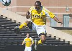 Walter Reed Sgt. Named to All-Army, U.S. Armed Forces Soccer Teams DVIDS166236.jpg