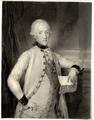 Walther - Albert of Saxony, Duke of Teschen - Albertina.png