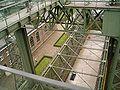 Waltrop - altes Schiffshebewerk 06 ies.jpg