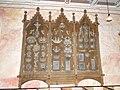 Wamckow Kirche 2012-10-11 446.JPG