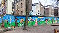 Wandgemälde Spielplatz Wißmann--Glasstraße, Köln-Ehrenfeld-4705.jpg