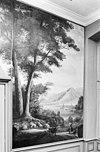 wandschildering - udenhout - 20210973 - rce