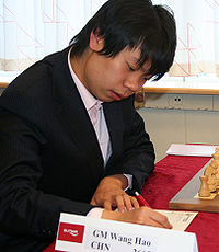 Wang Hao (chess player).jpg