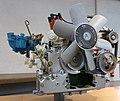 Wankel Rotationskolbenmotor (3).jpg