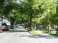 Wannsee Glienicker Straße.JPG