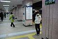 Wanshoulu Station platform 02.jpg