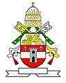 Wapen van Johannes XXIII.jpg
