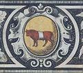 Wappen-Fürstenzug04.jpg