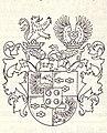 Wappen-Xylander.JPG