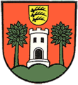 Wappen-kleingartach.png