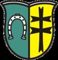 WappenAmend.png