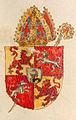 Wappen 1594 BSB cod icon 326 066 crop.jpg