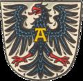 Wappen Altenstadt.png