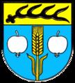 Wappen Apfelstetten.png
