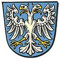 Wappen Bad Camberg Oberselters.jpg