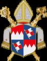 Wappen Bistum Würzburg.png